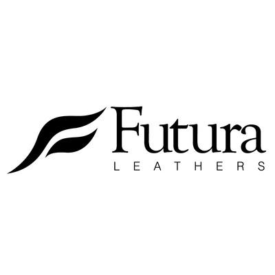 Thumb futura master brand