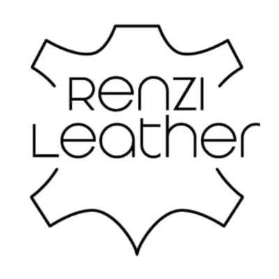 Thumb renzi leather