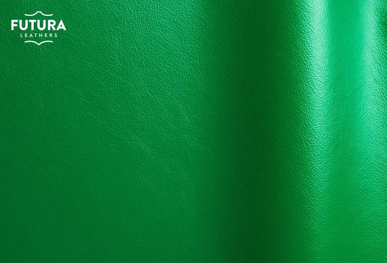 Col. Verde Futura